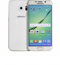 Samsung Galaxy S6 Edge [G925]